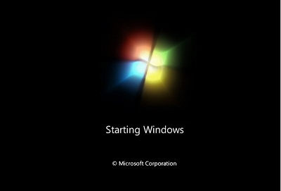 Windows Boot Animation Tutorial