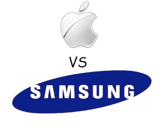 Apple vs. Samsung – Why Apple Lawsuits Will Hurt Everyone Including Apple