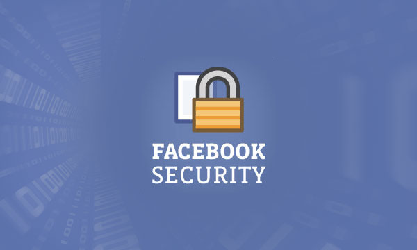 How to protect Facebook | Account Settings