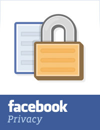 How to protect Facebook | Privacy Settings