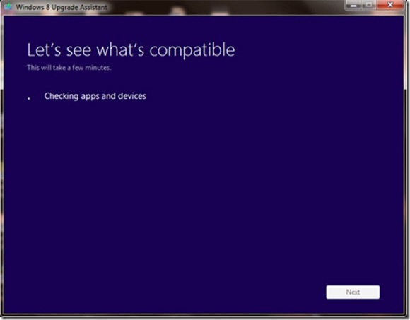 windows-8-compatiblity