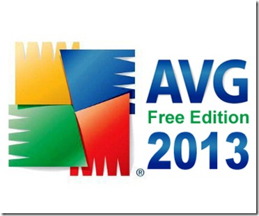 AVG Anti Virus 2013 for Windows 8 Free Download thumb Best Free Antivirus Software