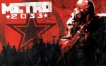 Metro 2033 640x400 150x93 Humble Bundle | Games for Charity