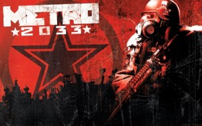 Metro 2033 640x400 290x181 Humble Bundle | Games for Charity