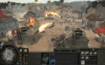 coh valor 1 150x93 Humble Bundle | Games for Charity