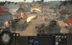 company of heroes valor