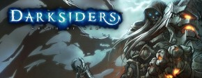 darksiders 640 290x113 Humble Bundle | Games for Charity