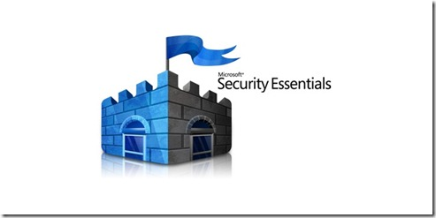 microsoftsecurityessentials thumb Best Free Antivirus Software