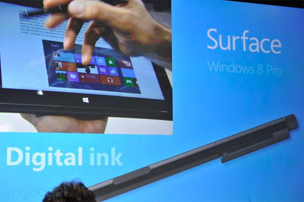 Microsoft Surface Pro: Overpriced or undervalued?