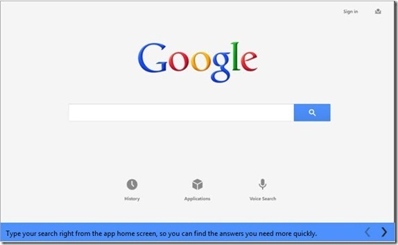 570x349xGoogle-Search-app-for-Windows-8.jpg.pagespeed.ic.xnuAmS5mRI