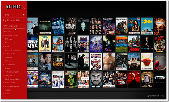 New-Releases-Windows-8-Netflix