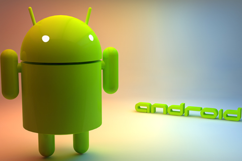 htc_android_wallpaper_by_jmanwithplan-d2zpobj