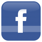 A_glossy_vector_facebook_icon_by_lopagof