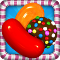 candycrush 120x120 Top Android Apps of the Week