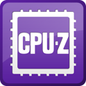 cpuz1 Top Android Apps of the Week