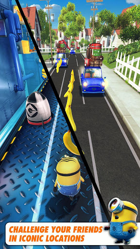 despicableme1 Top Android Apps of the Week
