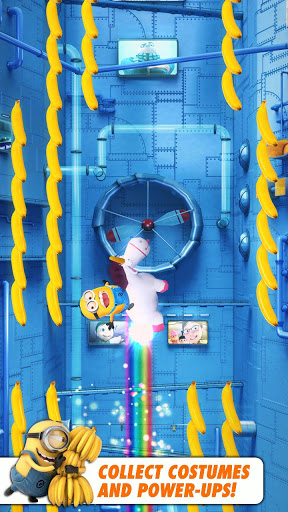 despicableme2 Top Android Apps of the Week