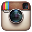 instagram Top Android Apps of the Week