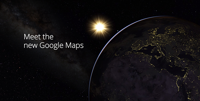 meet-the-new-Google-Maps-FSMdotCOM