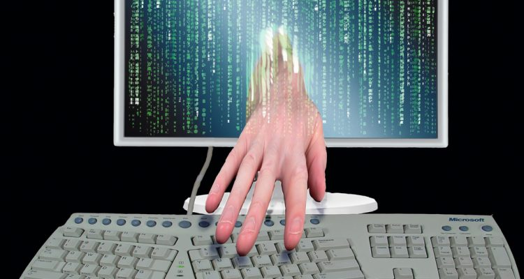 How to stay Secure on the Internet part 2