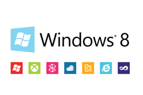 windows-8-logo-3