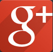 David Hagy on Google+