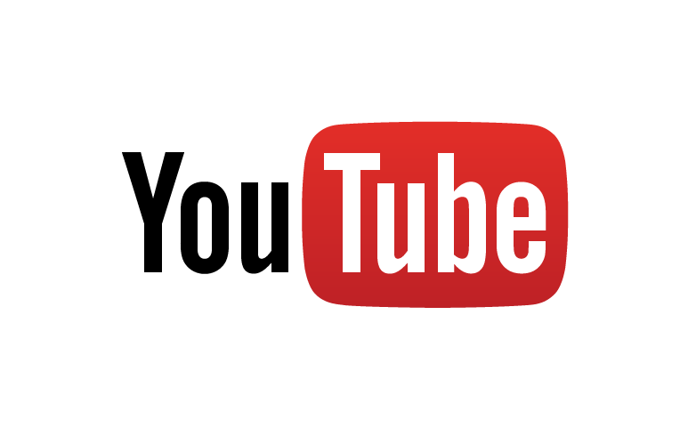 YouTube Channels that Motivate