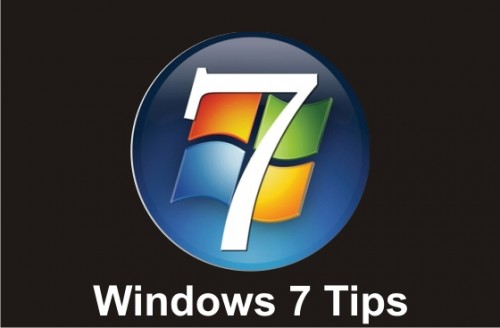 How to Easily Delete Files in Windows 7