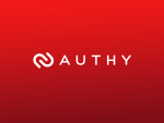 authy_logo_red