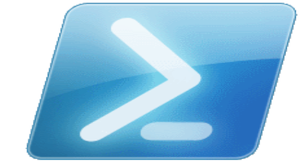Automate Work with PowerShell – Sending Email